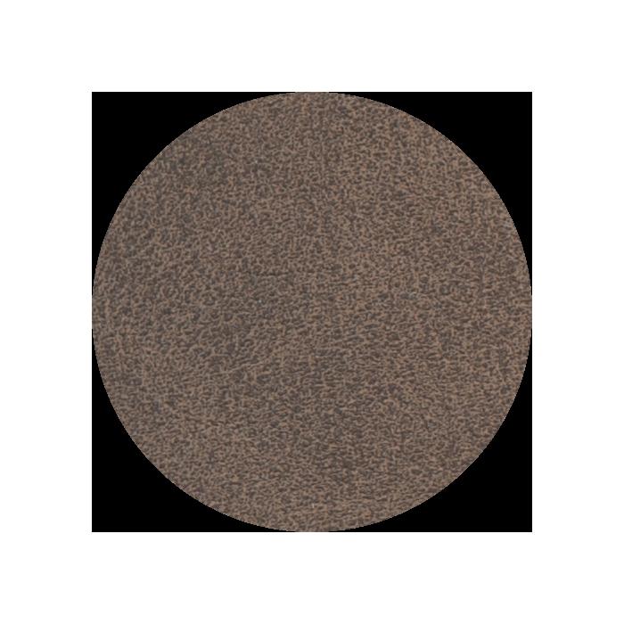 simplife-trapliften-bruin