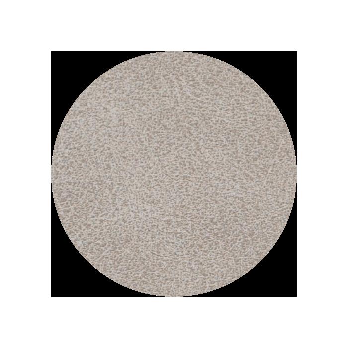 simplife-trapliften-zand